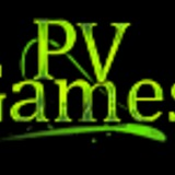 Pvgamessmall.medium