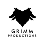Grimm_productions_identity_v1_final_small.medium