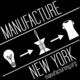 Manufactureny%20logo.small