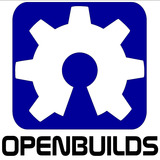 Openbuildslogo_bluebox.medium