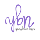 Ybn_logo_new-01.medium