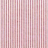 Oxford_stripe_red_tno.medium
