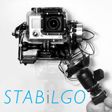 Stabilgo-twitter-icon.medium