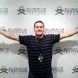 Johnathan_festivus.medium