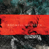 Roomful-cover.medium