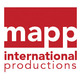 Mapp_sq_logo_trans.small