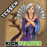 Tessen_avatar4.medium