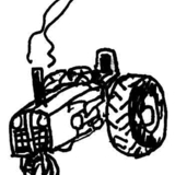 Tractor%20logo%20scan.medium