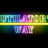 Mutilators%20way%20decent.medium