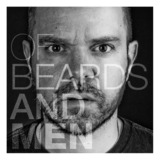 Ofbeardsandmen.medium