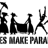 Ladieswhomakeparade3.medium