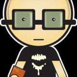 Skotprofileicon.medium