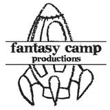 Fantasycamp.medium