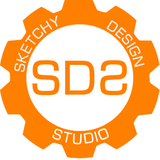 Sds%20logo.medium