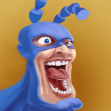 Oscar_baechler_thetick_rough.medium