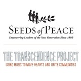 Seeds%20and%20transcendence%20logos.medium
