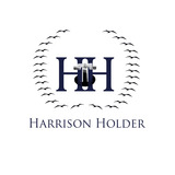 Harrison_holder_33.medium