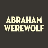 Abraham_werewolf.medium