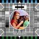 Test_card_480.small