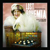 Lost%20bohemia-kick.medium