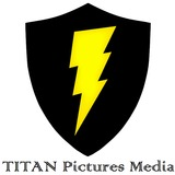 Titan%20logo%20with%20title.medium