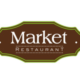 Marketrestaurant-lo-ff.medium