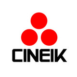 Cineik%20website%20logo.medium