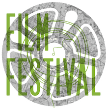 Film%20fest%20sq.full