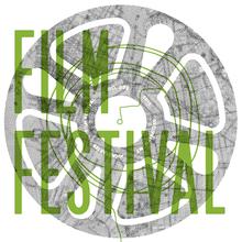 Film%20fest%20sq.full