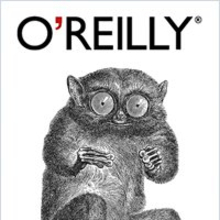 Oreilly-sq.jpg.full