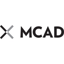 Mcad-logo-220.full