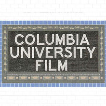 Columbia%20logo.full