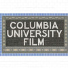 Columbia%20logo.large_thumb