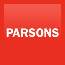 Parsons-icon.full