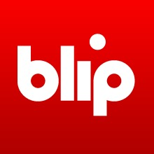Blip_logo.full