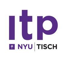 Itp logo 2014 01.full