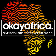 Oka-africa-social_icon_fixed.full