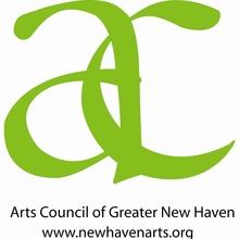 Ac logo1.full