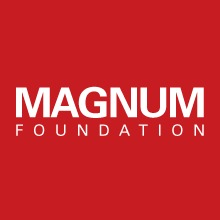 Magfound_logo.full