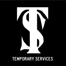 Ts logo kckstrtr.full