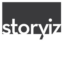 Storyviz%20logo%20220%20dark%20v2.full