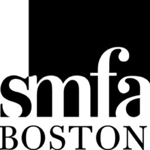 Smfa_032_blk_boston_black%2072%20dpi.full