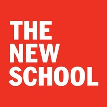Logo_thenewschool.full