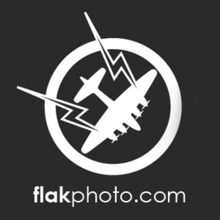 Flakphoto-logo-square300.full