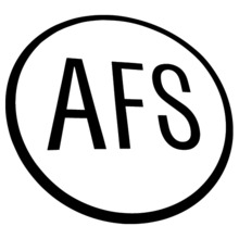 Afs_logo_20_black_rgb.full
