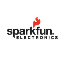 Sparkfunlogo kickstarter.full.full