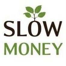 Slow%20money%20square%20220.full