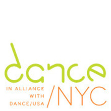 Dancenyc-social-icons-square.full