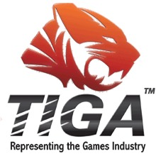 Tiga-220_tidy.full