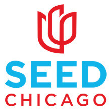 Seed_chicago_2013_03_28_(v2).full